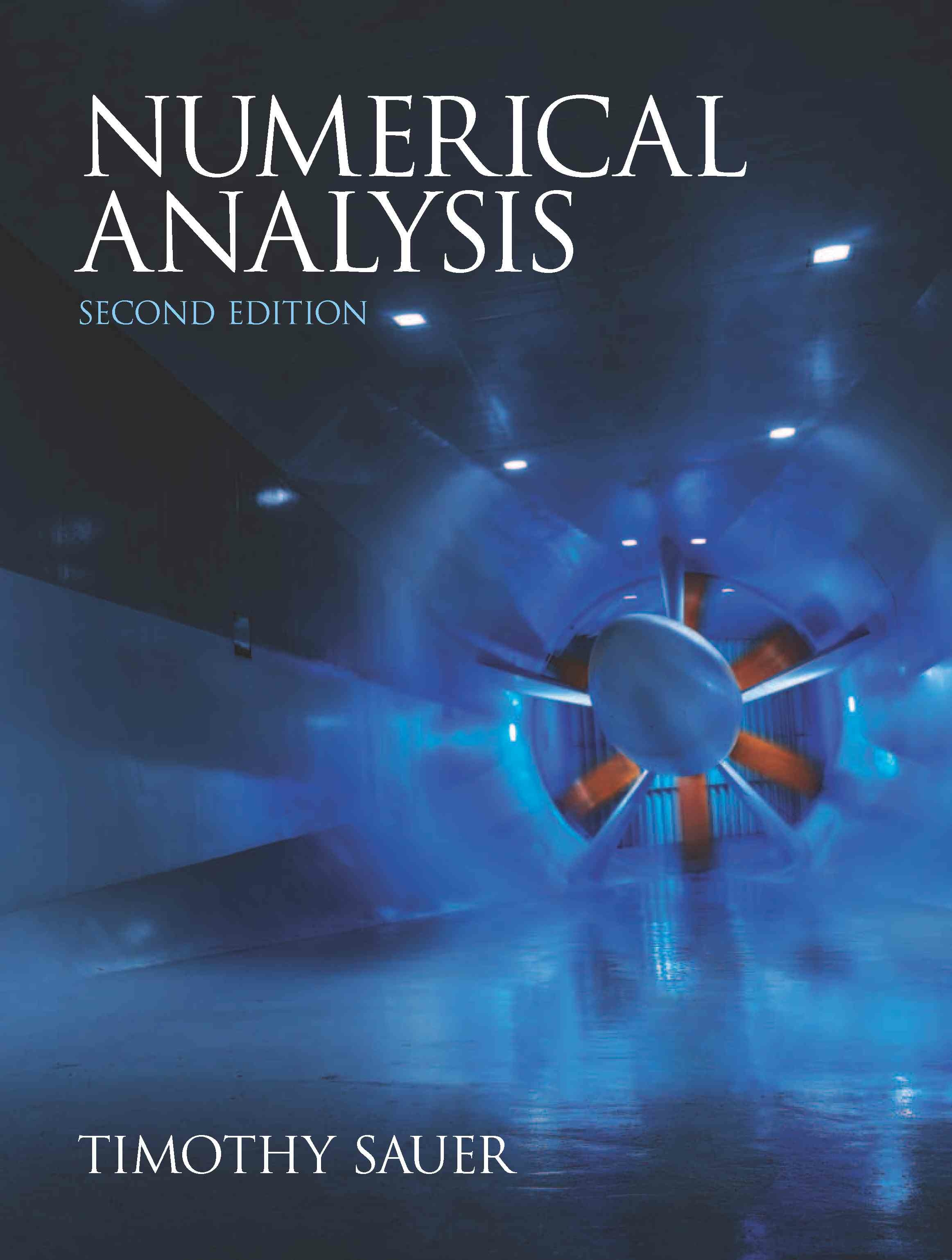 Pdf free] numerical analysis download tygu65gtyt.